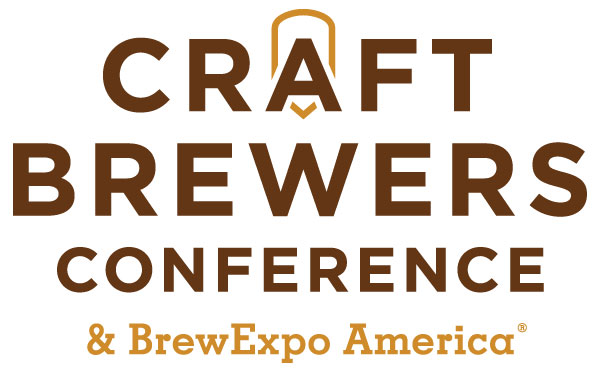 Cablevey Conveyors Exhibits Customizable Transport Solutions at the 2019 Craft Brewers Conference