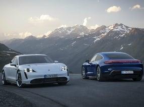 Porsche Taycan 2_0