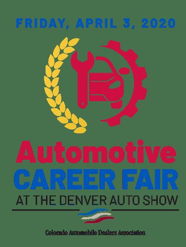 auto-career-fair-logo