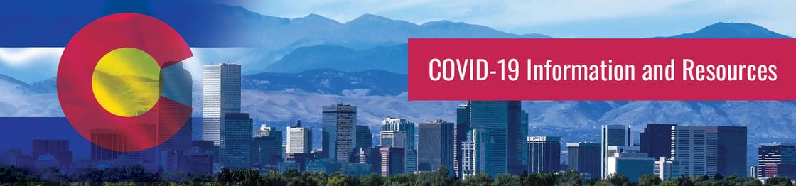 covid-webslider
