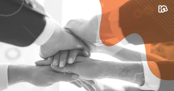 Como-consolidar-una-empresa-antes-de-iniciar-su-crecimiento-2