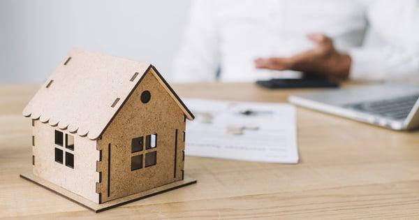 Marketing-Inmobiliario-2