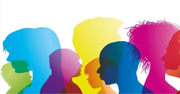 color-psicologia-1