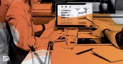 como-hacer-una-estrategia-de-marketing-digital-1
