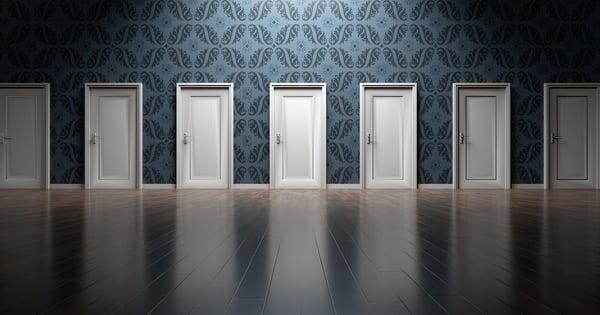 doors-1767562_1280 (2)