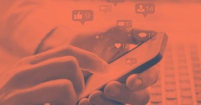 importancia-de-las-redes-sociales-2
