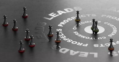 optimizar la conversion de leads