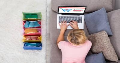mejorar-ventas-online