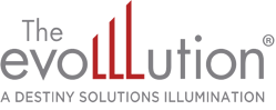 evolllution_logo_with_tagline