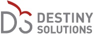 destinysolutions