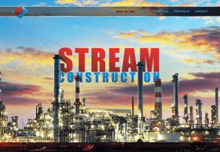 Construction-Responsive-Website-Design