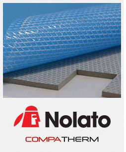 New Product - Nolato CompaTherm