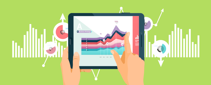 Essential KPIs to Grow Your Business