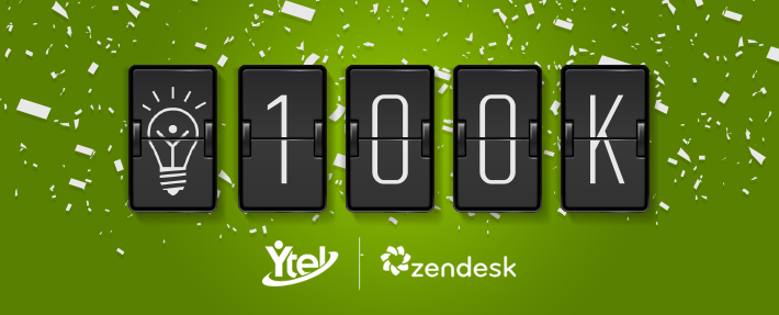 100k_tickets__Zendesk.png