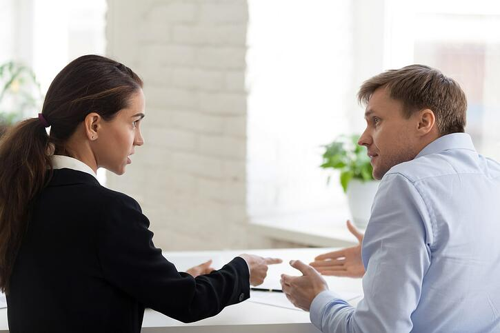 Breaking-Down-Workplace-Harassment-Claims