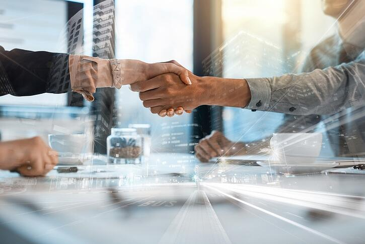 Cyber-Liability-Issues-in-Mergers-&-Acquisitions