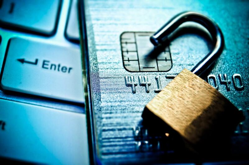 How-a-Business-Can-Avoid-Credit-Card-Fraud-e1546980616958