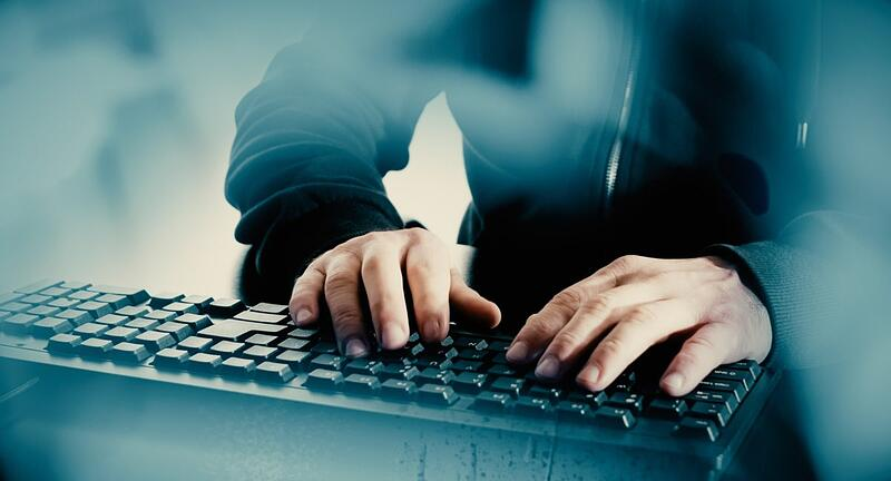 3-Signs-That-Indicate-a-Cyber-Attack-e1515705738477