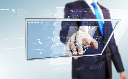 How-is-Digital-Technology-Effecting-the-Insurance-Industry-1