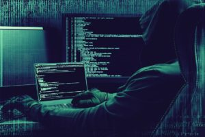 Identifying-a-Cyber-Attack-Breach-Detection-min-300x200