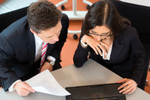 Lawyers-Increasingly-Seeking-Cyber-Liability-Coverage-300x200
