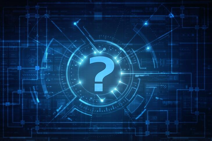 Professional-Liability-Insurance-FAQ-e1530804033883