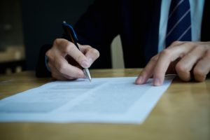 The Most Common Professional Liability Insurance Coverage Gaps