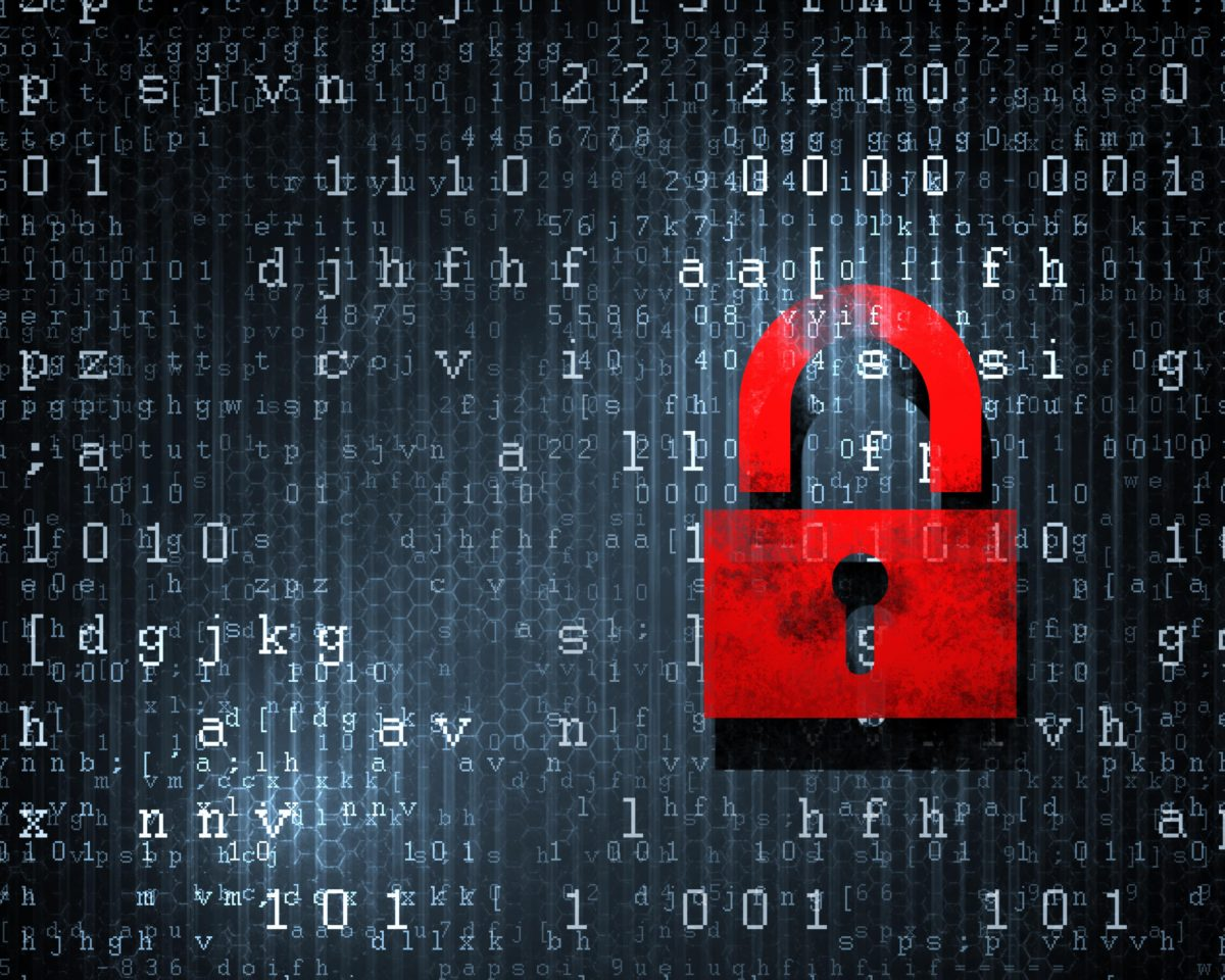 Understanding-the-5-Most-Common-Cyber-Attacks-Professional-Clients-Face-e1522268917311