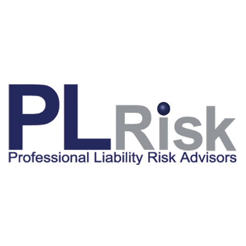 PL Risk - Square