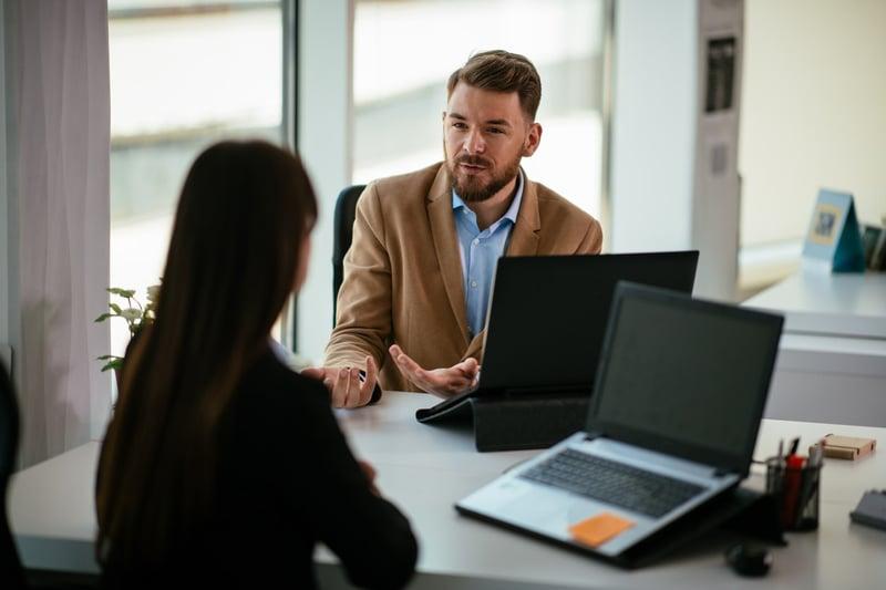 Preventing-Harassment-in-Businesses-Improving-Reporting-Methods