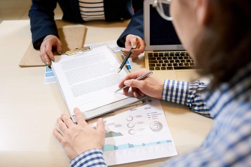 The-Dangers-of-Employee-Misclassification