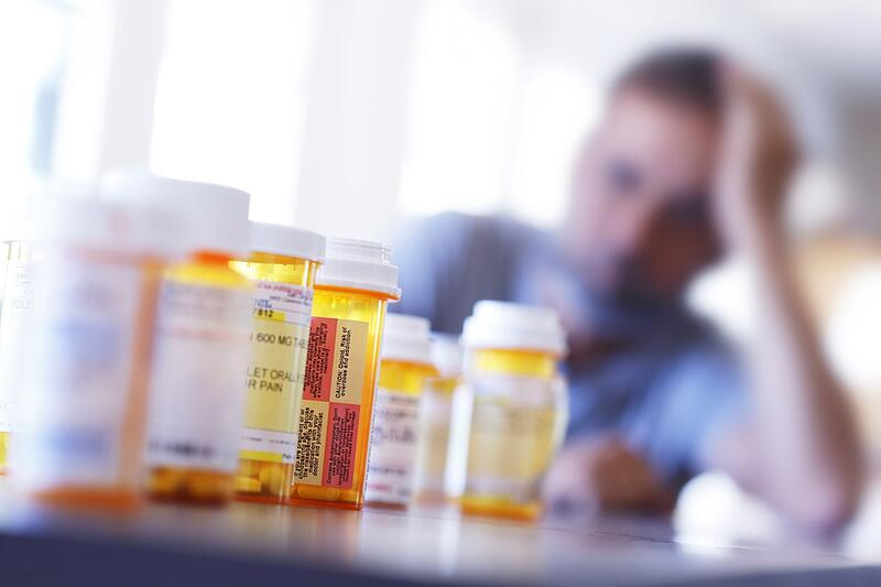 The-State-of-Opioids-in-the-Workplace-in-2019