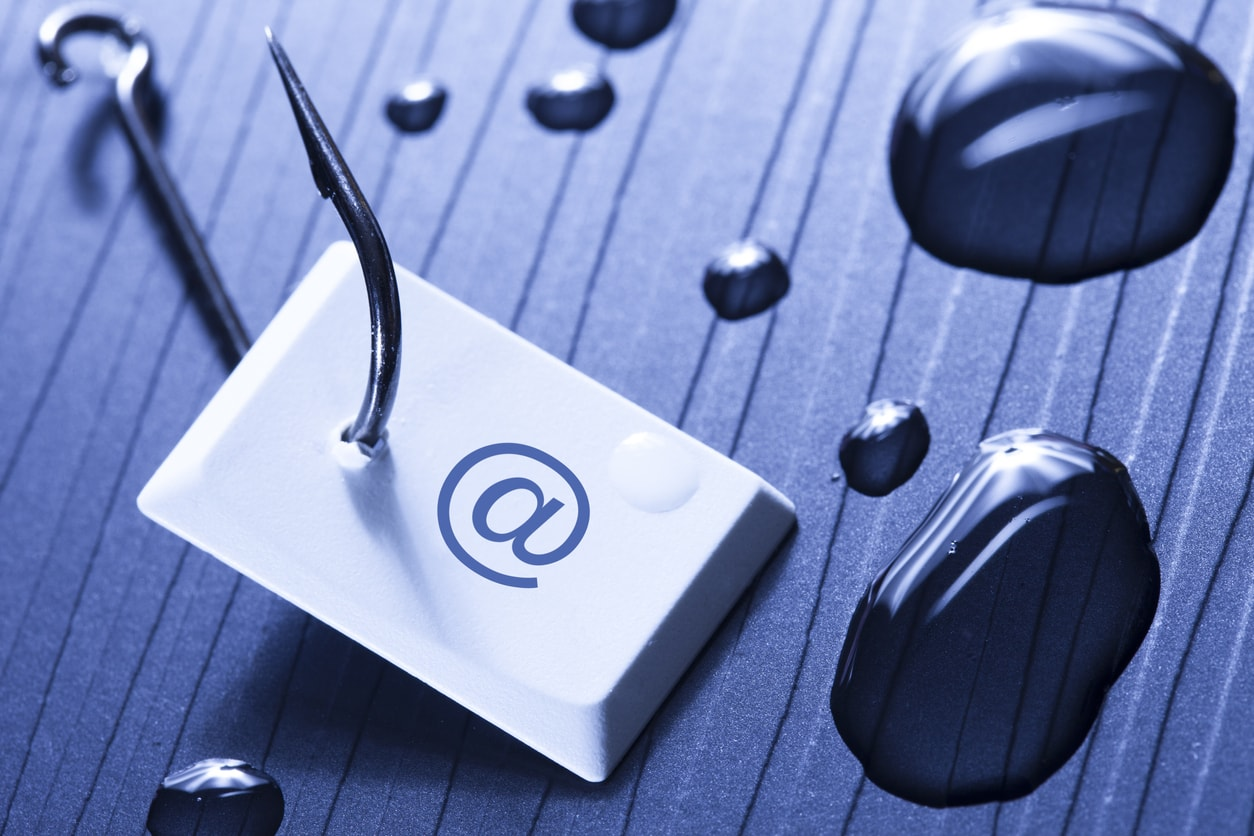 Warning-from-the-IRS-Be-Aware-of-These-New-Phishing-Emails