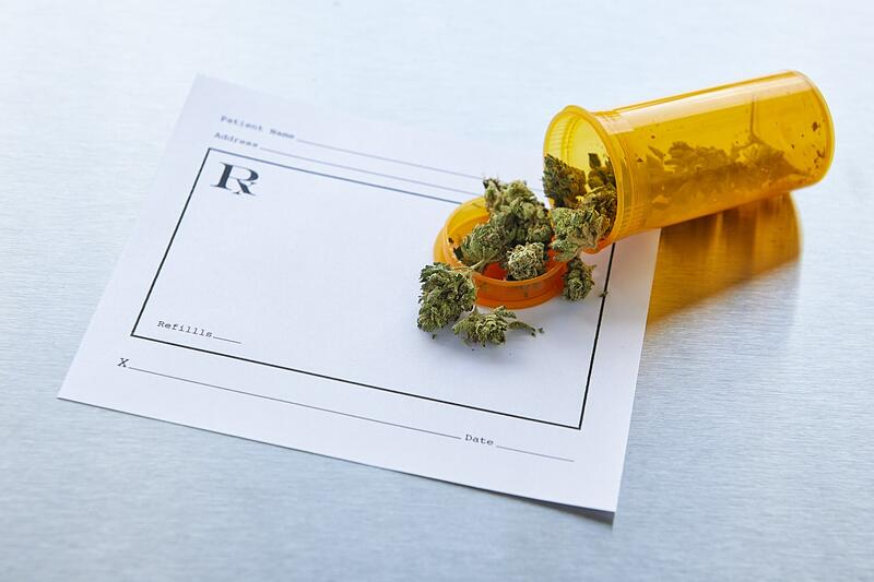 What-Does-Legal-Cannabis-Mean-for-Your-Business