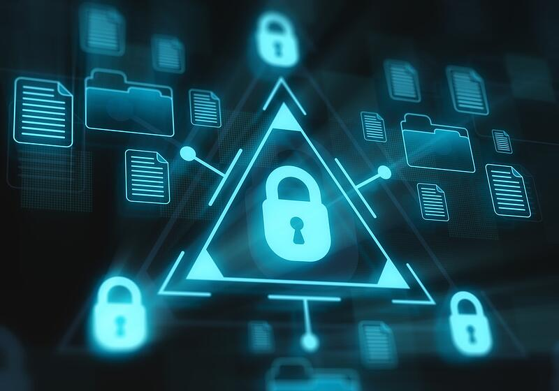 Why-Cyber-Insurance-is-Important-For-Businesses