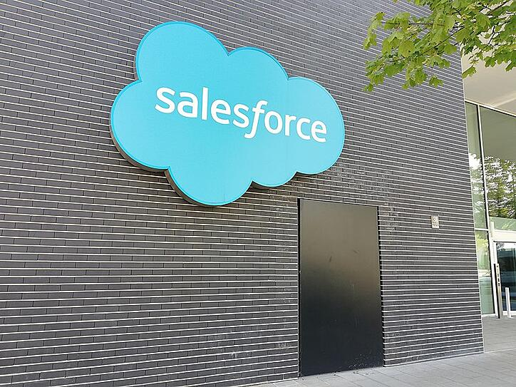 salesforceoutage
