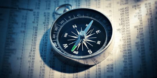 compass-2779371_1920-1