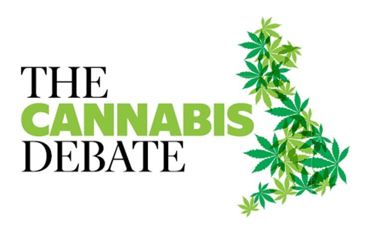The Cannabis Debate