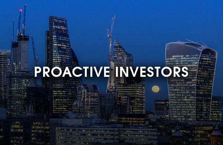 3 Qualities of Proactive Investors