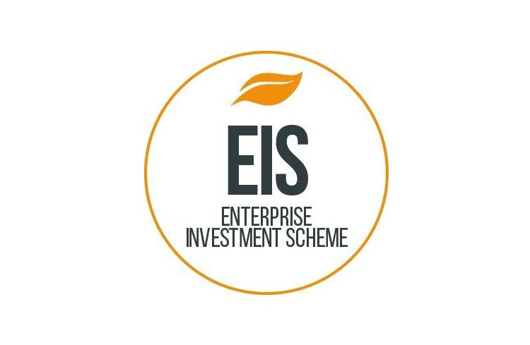 Enterprise Investment Scheme (EIS) Report 2019