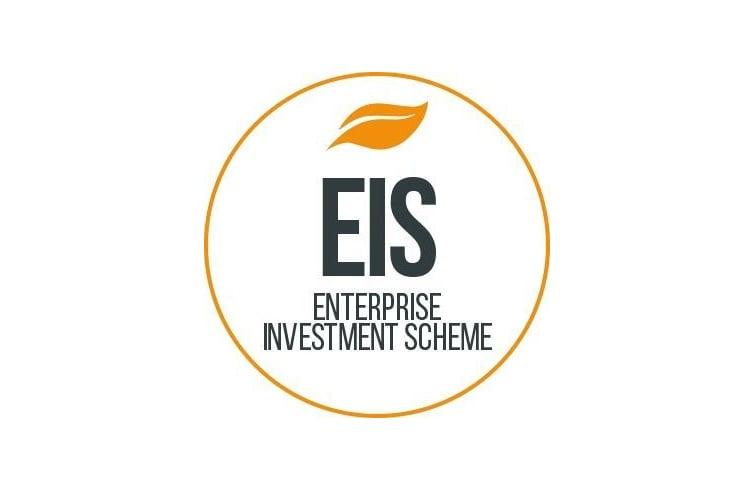 Enterprise Investment Scheme (EIS) Report 2019