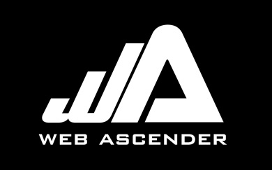 Web Ascender | Michigan Web Design and Development