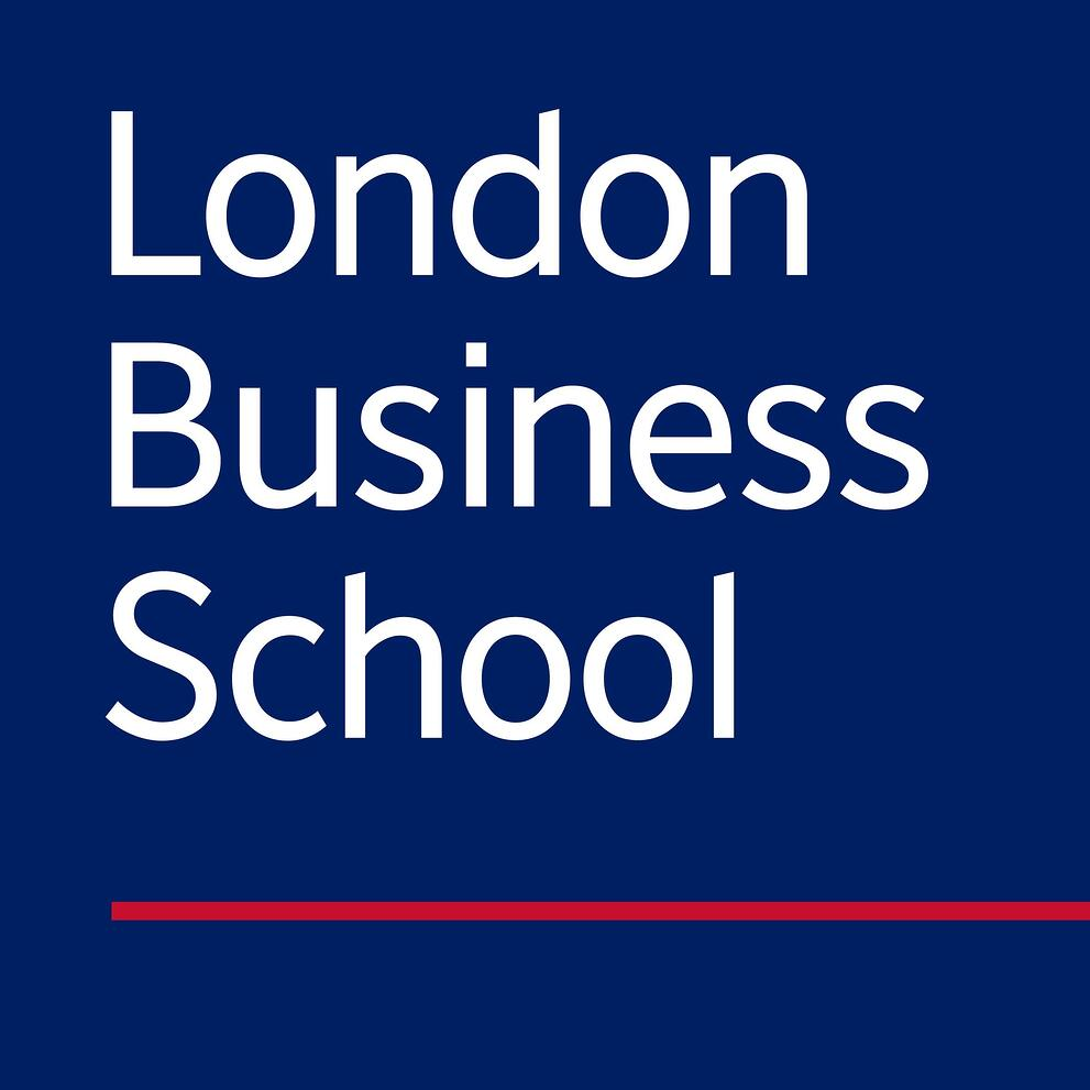 Roleshare Joins London Business School Incubator