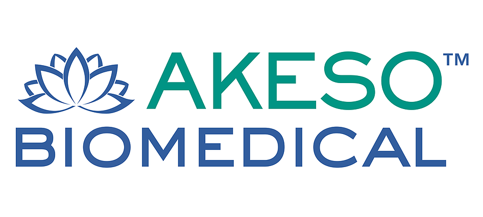 From The Corner Office: Akeso Biomedical Nears Commercial Sales Stage
