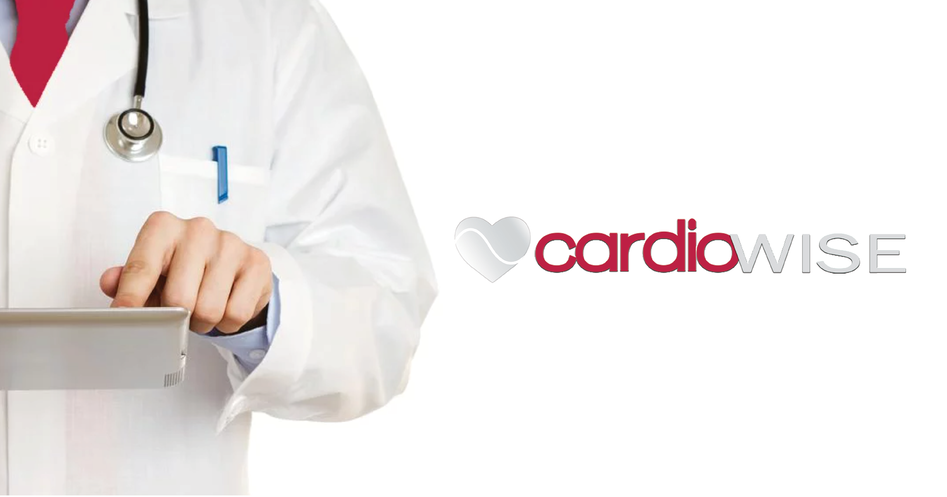 CardioWise Makes FDA Submission With Request for Expedited Approval for COVID-19