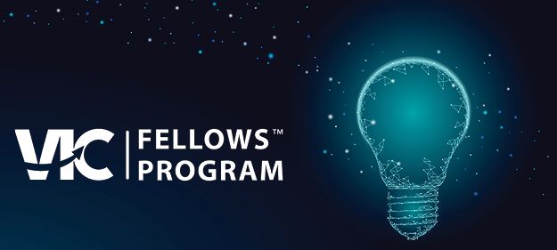 VIC Launches New Fellows Program