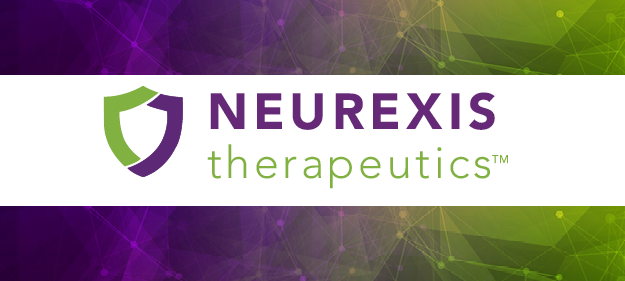 VIC Technology Venture Development Forms New Portfolio Company: Neurexis Therapeutics