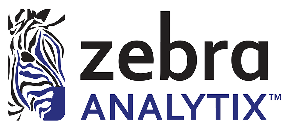 Zebra Analytix Receives Phase I SBIR Award From The National Institutes Of Health