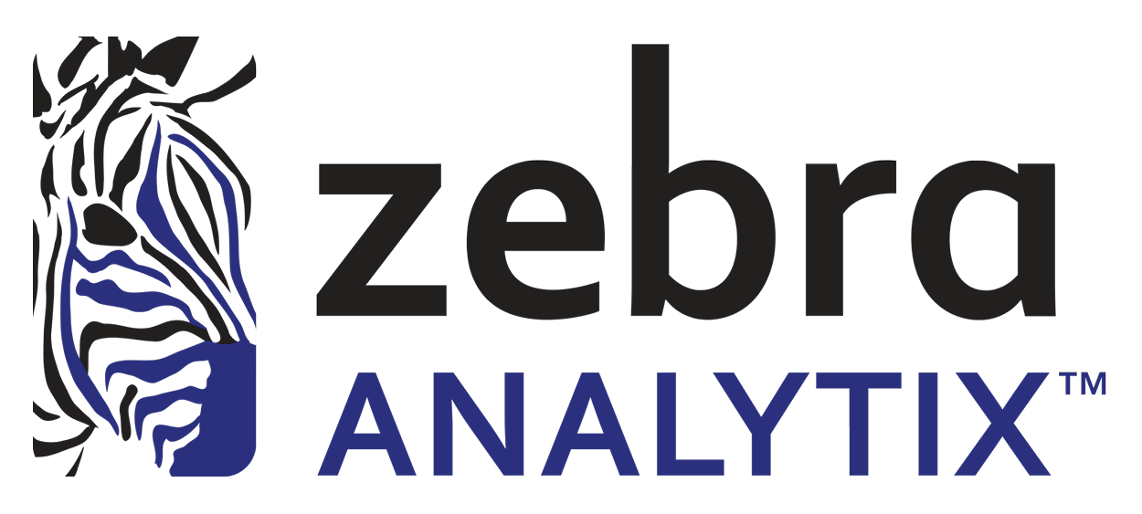 Zebra Analytix Awarded Competitive Grant From The National Science Foundation