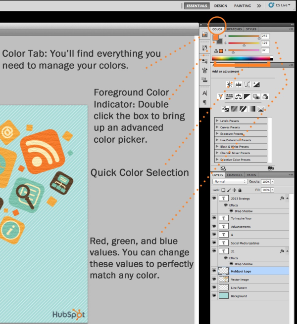 Color Tool Screen Shot4   Copy resized 600